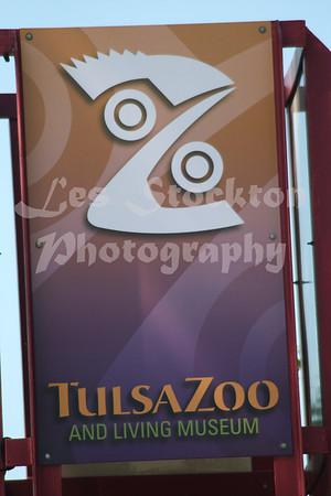 2010.06.30 - Tulsa Zoo