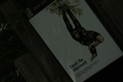 20110619 Detroit Zoo