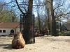 IMG_4382.JPG — artis zoo amsterdam