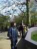IMG_4384.JPG — artis zoo amsterdam