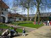 IMG_4383.JPG — artis zoo amsterdam