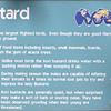 Kori bustard-001