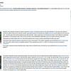 Double wattled cassowary-000