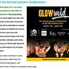 GlowWild