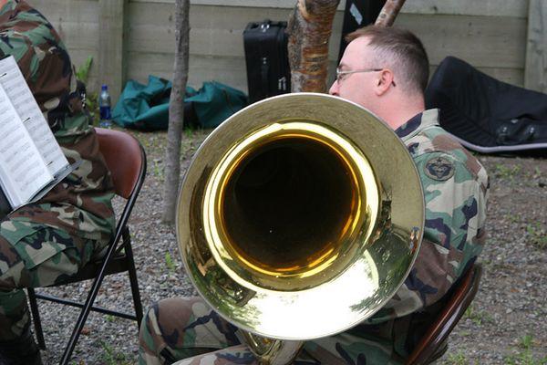 brass-06-10-2267