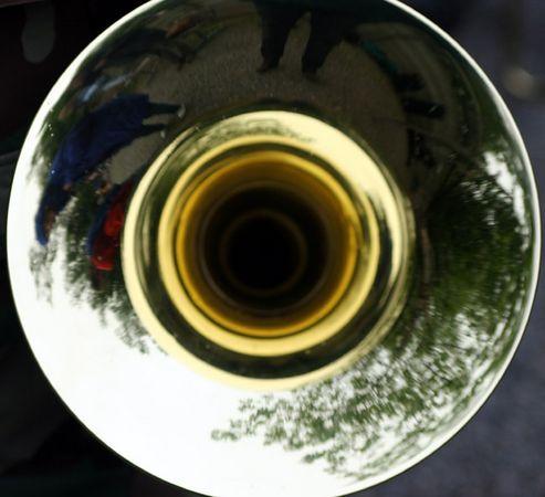brass-06-10-2284
