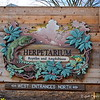 """January 30, 2016<br /> <br /> Memphis Zoo - 2016<br /> 2000 Prentiss Place<br /> Memphis, TN 38112<br /> <br /> Official website is here: <br /> <br /> <a href=""""http://www.memphiszoo.org"""">http://www.memphiszoo.org</a>"""