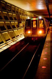 metro_8007