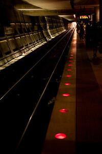 dc metro_8011