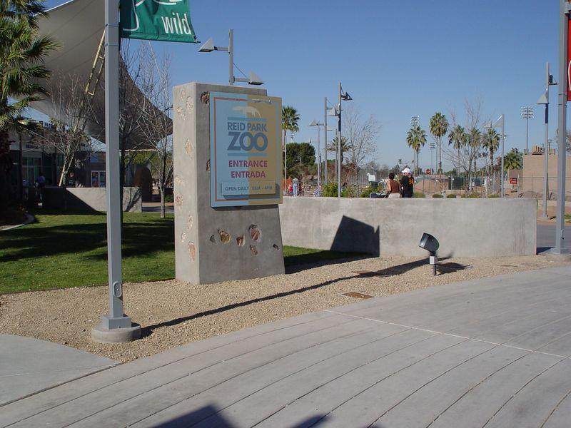 2004-01-17_122103