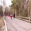 2017 ALASKA ZOO FUN RUN