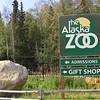 zoo als challenge