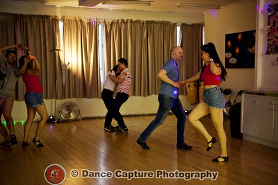 All I Want for Christmas is Zouk Zouk Social Dancing event at Salsabor Dance Studio 29 December 2020 Zouk Capture Events