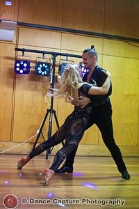 Sydney International Zouk Festival @ Bondi Pavilion 10 December 2016 #sydneyzoukfestival