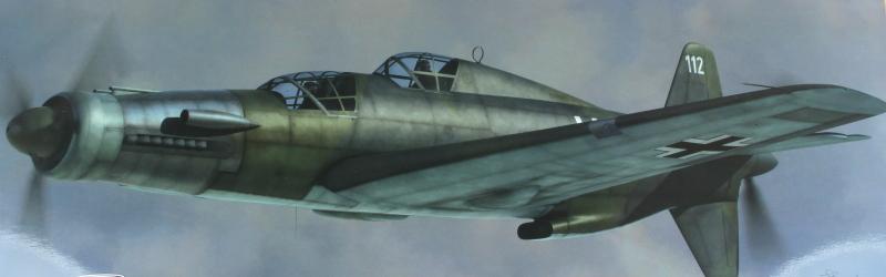 i-37FQPmd.jpg