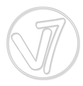 V7watermark2 copy