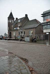 Bodegraven - Station