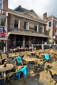 Delft - Waag