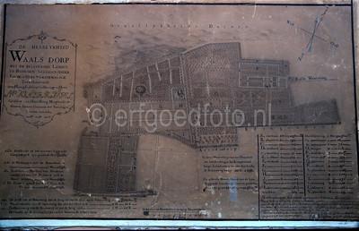 Den Haag - Waalsdorp