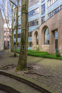 Den Haag - Dominicanenkerk