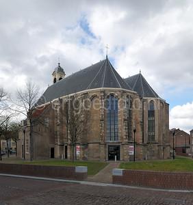 20080406 Dordrecht - Nicolaaskerk D300-00612