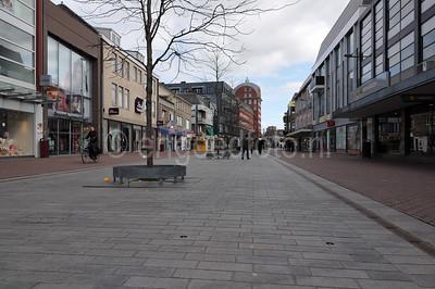 Dordrecht - Sarishof