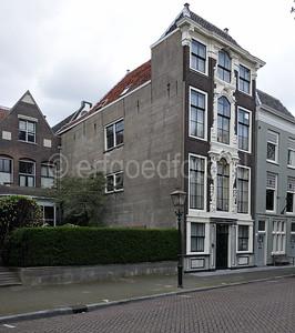 Dordrecht - Wolwevershaven 21
