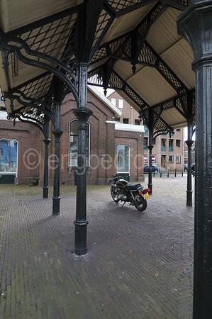 20080406 Dordrecht - Vishal D300-00572
