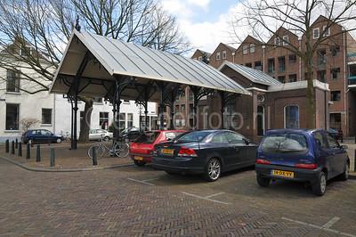 Dordrecht - Vishal