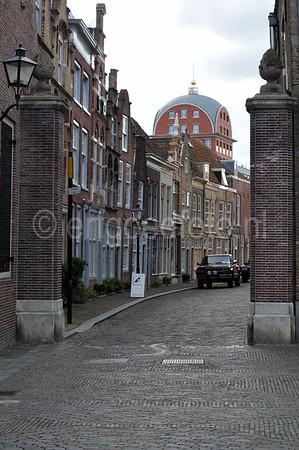 Dordrecht - Hofstraat