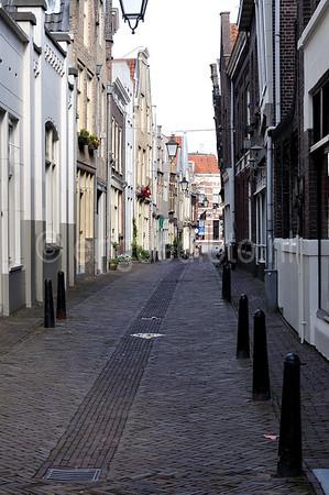 Dordrecht - Vleeshouwersstraat
