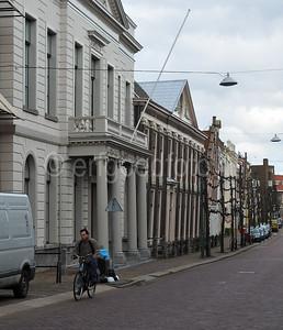 Dordrecht - Steegoversloot