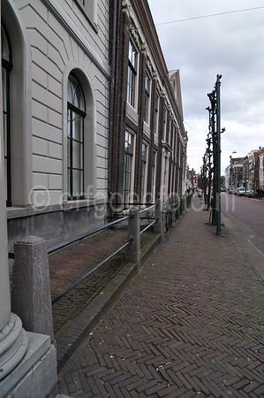 Dordrecht - Steegoversloot 48-50