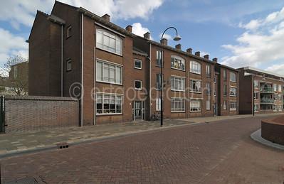 20080406 Dordrecht - Torenstraat 48ev D300-00609s