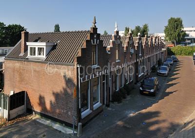 Dordrecht - Groenedijk