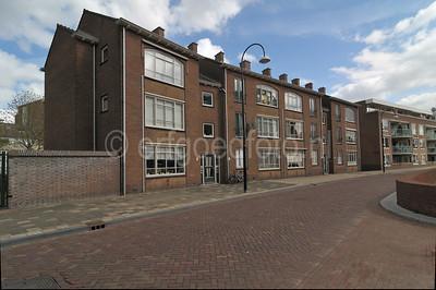 Dordrecht - Torenstraat 48ev