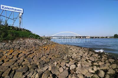 Dordrecht - Kolenhaven