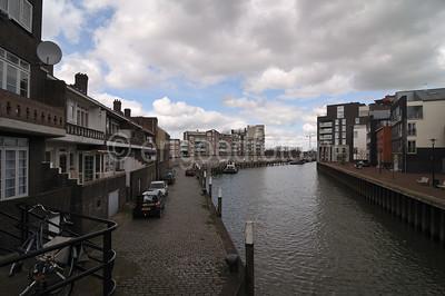 Dordrecht - Riedijkshaven