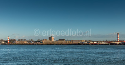 Rotterdam - Hoek van Holland