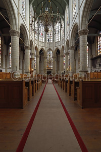 Gouda - Sint-Janskerk