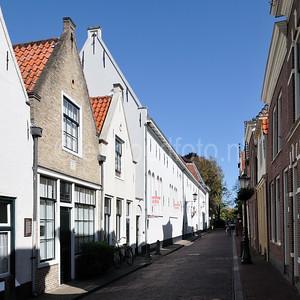 Gouda - Spieringstraat