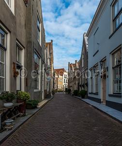 Goedereede - Pieterstraat