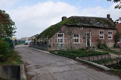 Hei- en Boeicoop - Hei- en Boeicopseweg 168