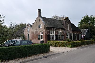 Hei- en Boeicoop - Hei- en Boeicopseweg 57