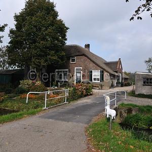 Hei- en Boeicoop - Hei- en Boeicopseweg 136