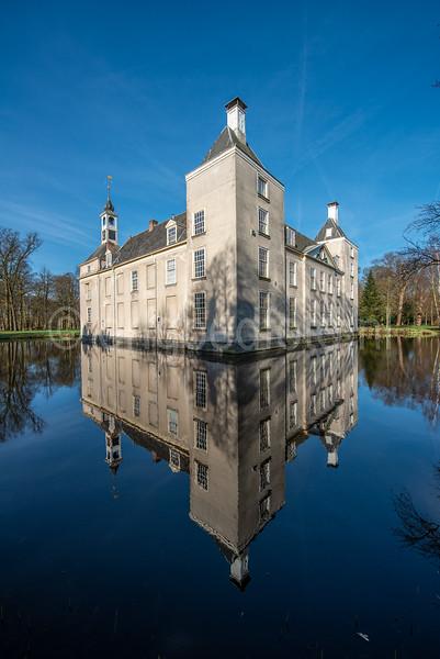 Warmond - Huis te Warmond