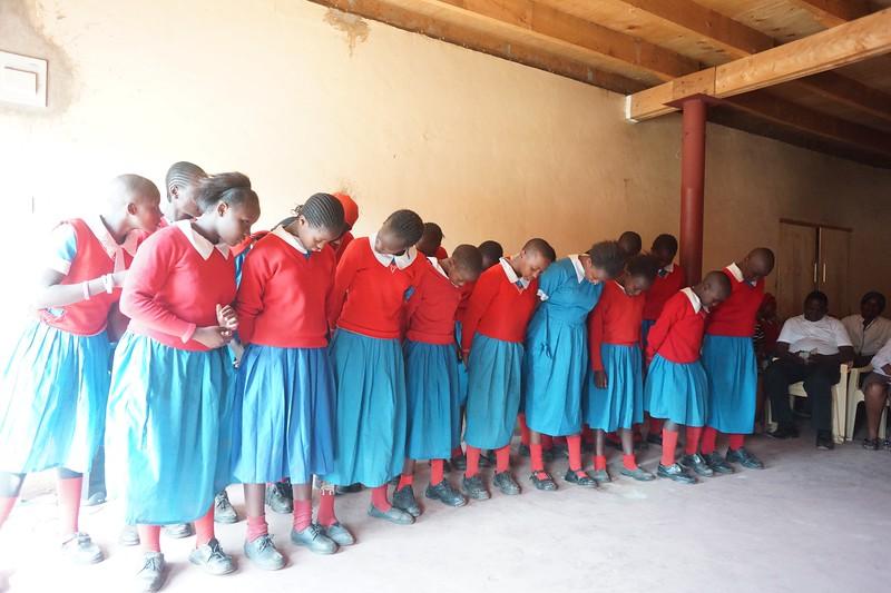 06/08/17 Thurs Kibera
