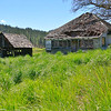 ~ Ochoco Farmhouse ~