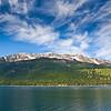 ~ Wallowa Lake ~