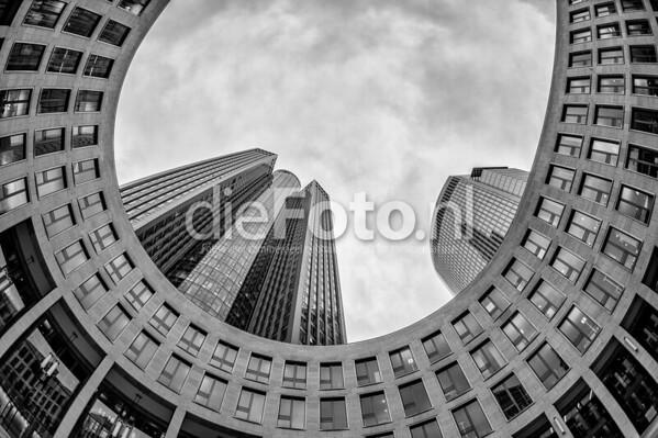 Circular Architecture Frankfurt